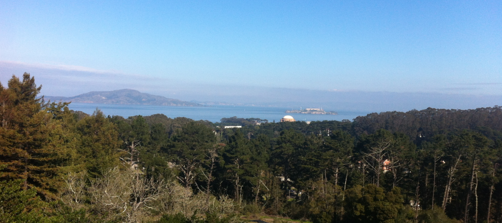 View-from-Presidio-bench-1024x455