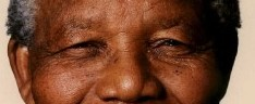 You CAN lead like Mandela! Here's how…