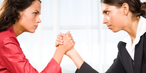 Managing difficult conversations like a pro