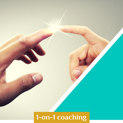 1-on-1 coaching (1)