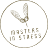 Masters in Stress