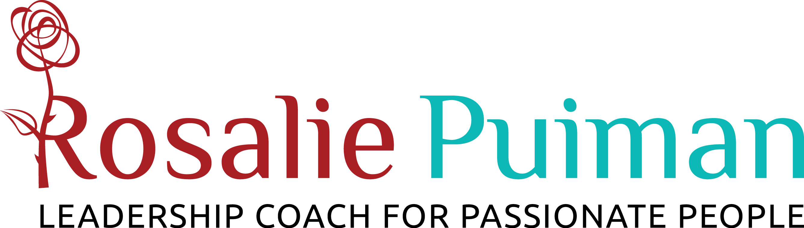 Rosalie Puiman