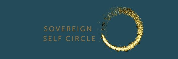 Sovereign Self Circle