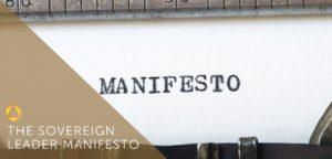 Blog_manifesto