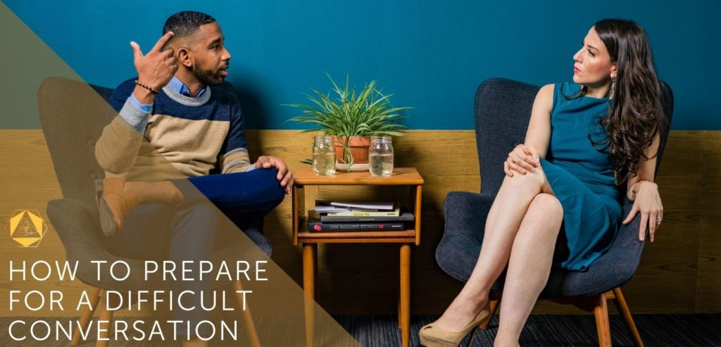how-to-prepare-for-difficult-conversation-meeting
